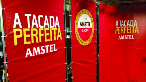 amstel5