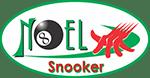 Noel Snooker